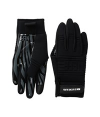 Neff Daily Pipe Glove Black 1 Extreme Cold Weather Gloves