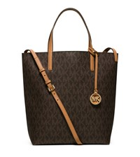Michael Michael Kors Hayley Large Convertible Tote
