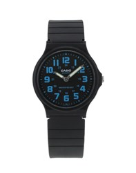 Casio Mq 71 2Bef Watch Black
