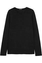 Tom Ford Merino Wool Top