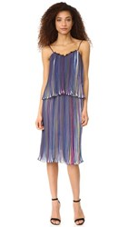 Little White Lies Luce Dress Rainbow
