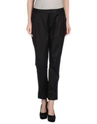 Boy By Band Of Outsiders Casual Pants Black