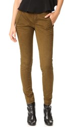 A.L.C. Jepsen Pants Military