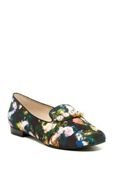 Bc Footwear Jumpin Around Loafer Multi