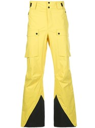 Aztech Mountain Hayden 3L Shell Pant 60