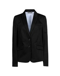 Esprit Suits And Jackets Blazers Women