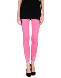Who S Who Trousers Leggings Women