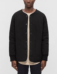 Publish Landyn Jacket