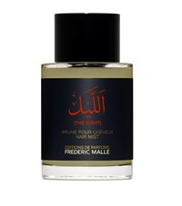 Frederic Malle The Night Hair Mist