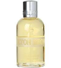 Molton Brown Fresh Bushukan Citrus Splash Aftershave 100Ml