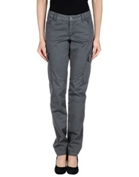Original Vintage Style Casual Pants Lead