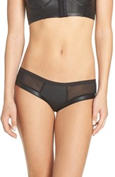 Honeydew Intimates Women's Candy Hipster Panty