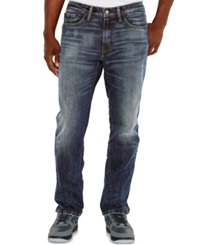 Levi's 541 Athletic Fit Jeans Trinity