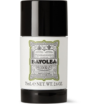 Penhaligon Bayolea Deodorant Stick 75Ml Black