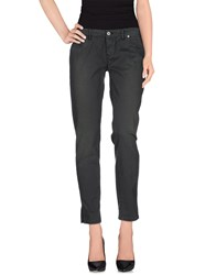 Rare Ra Re Trousers Casual Trousers Women Lead