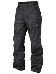Oakley Fleet 2 Insulated Snowboard Pants