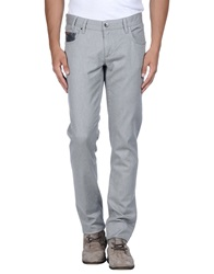 Guess By Marciano Jeans Light Grey