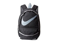 Nike Young Athletes Halfday Bts Backpack Black Cool Grey Black Backpack Bags