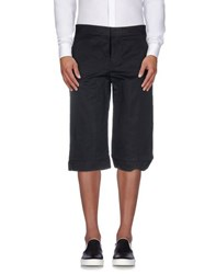 Marni Trousers 3 4 Length Trousers Men