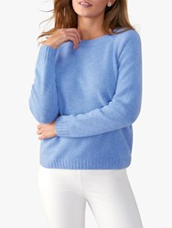 a2d45d053a0 Women Pure Collection Cashmere Sweaters | Sale up to 40% | Nuji