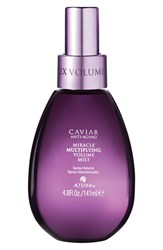 Alterna 'Caviar Anti Aging' Miracle Multiplying Volume Mist No Color