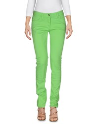 Who S Who Jeans Acid Green