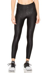 Koral Night Game Legging Black