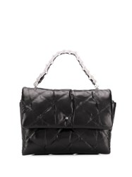 Alexander Wang Halo Quilted Bag 60
