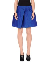 Douuod Skirts Knee Length Skirts Women