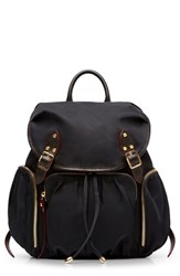M Z Wallace Mz Marlena Backpack