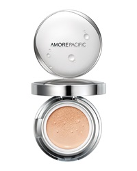 Amore Pacific Color Control Cushion Compact Broad Spectrum Spf 50 106