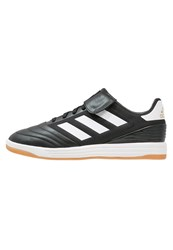 Adidas Performance Copa Tango 17.2 Tr Sports Shoes Core Black Crystal White Gold Metallic