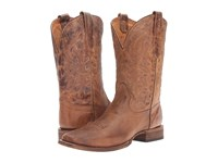 Corral Boots A2966 Brown Men's