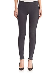 Ag Adriano Goldschmied Denim Pull On Leggings Nova