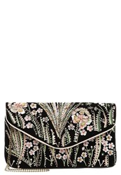 New Look Emmie Clutch Black