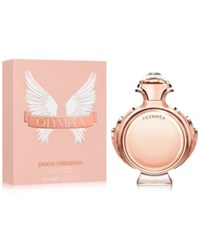 Pre Order Now Paco Rabanne Olympea Eau De Parfum Spray 1.7 Oz No Color