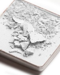 Trish Mcevoy Eyeshadow Matte Snow