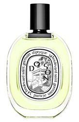 Diptyque 'Do Son' Eau De Toilette
