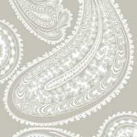 Cole And Son Rajapur Wallpaper 95 2063