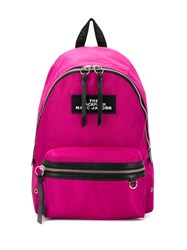 Marc Jacobs The Large Backpack 60