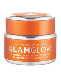 Flashmud Brightening Treatment 1.7 Oz. Glamglow