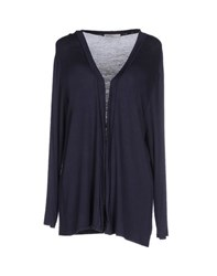 Gold Case Knitwear Cardigans Women
