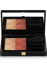 Givenchy Beauty Le Prisme Blush African Earth No. 09 Usd