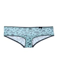 Momoni Briefs Sky Blue