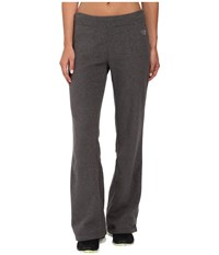 The North Face Tka 100 Pants Graphite Grey Women's Casual Pants Gray
