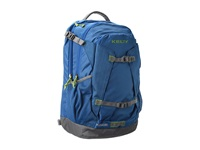 Kelty Marmalard Backpack Royal Blue Backpack Bags