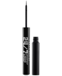 Urban Decay 24 7 Waterproof Liquid Eyeliner Perversion