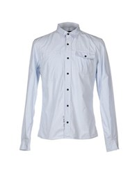 Firetrap Shirts Shirts Men