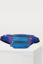 Isabel Marant Noomi Pouch