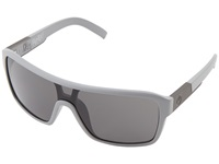 Dragon Alliance Remix Grey Matter Grey Sport Sunglasses Gray